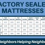 mattress_signage