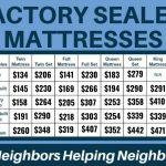 mattress_pricing