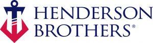 Henderson Brothers logo