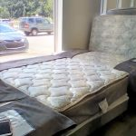 """12"""" Promo Quilt and Pillow Top Mattresses For Sale"""