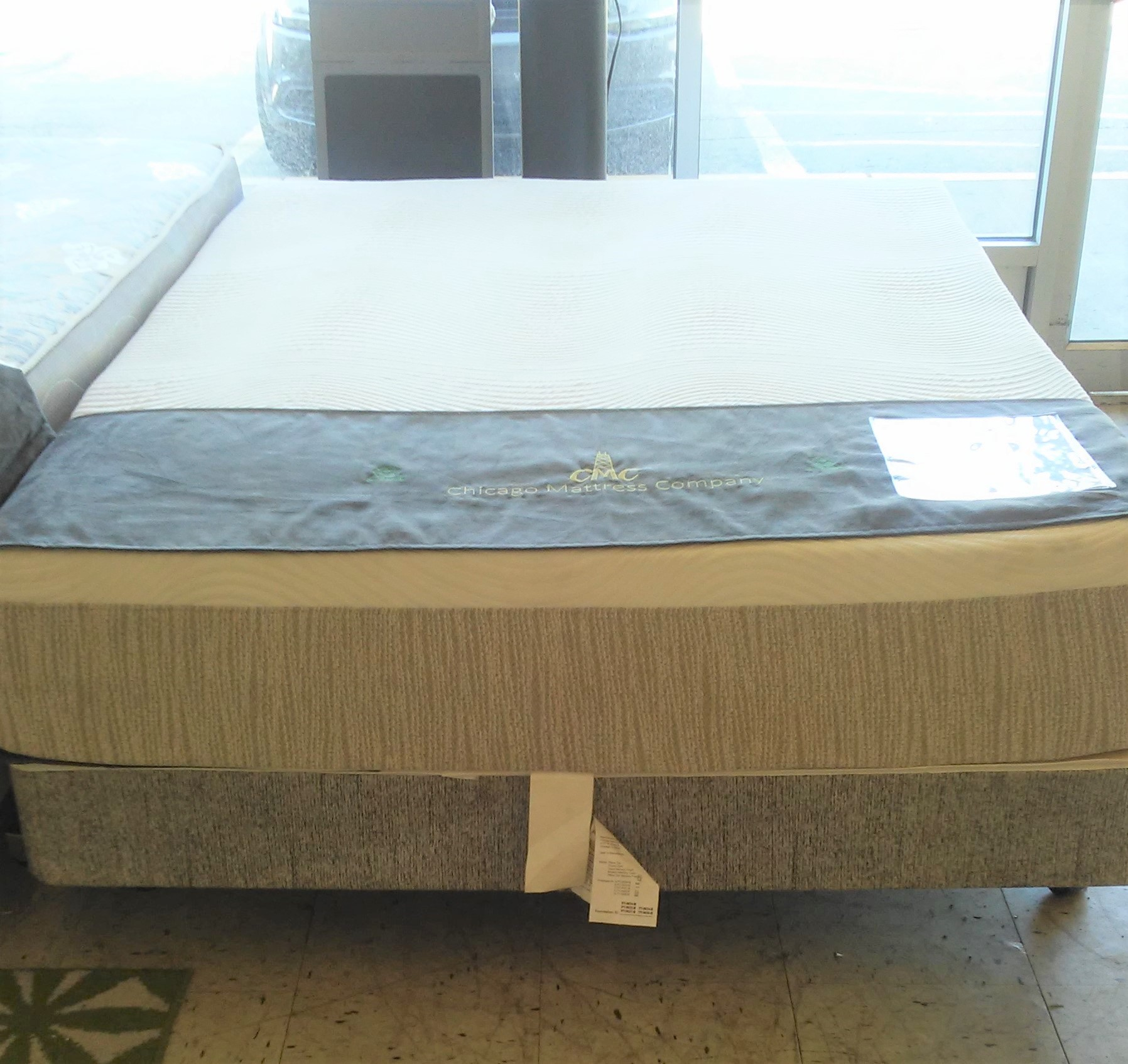 Modern Memory Foam Mattress For Sale
