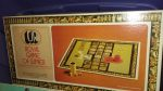Vintage/Antique 1977 Royal Game of Sumer - Used