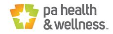 PA Health and Wellness Logo