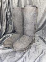 Women's Tall UGG Australia Boots