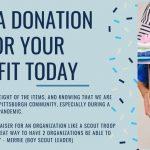 donation_drive (1)